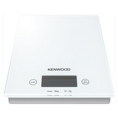 kenwood-ds401