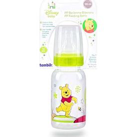 Tombik Disney 2223 Winnie The Pooh Biberon Pp 150ml Bebek Besleme