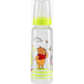 Tombik Disney 2230 Winnie The Pooh Biberon Pp 250 Ml Bebek Besleme