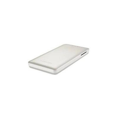 Toshiba Canvio Aero Mobile 2,5 128gb Ssd Taşınabilir Disk