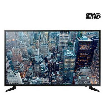 Samsung 40ju6070 40inch (102cm) Ultra Hd (4k) Uydu Alıcılı Smart Led Tv Televizyon