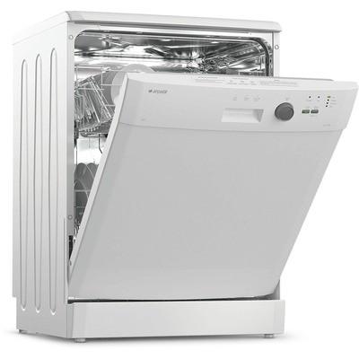 Arçelik 6233 Bulaşık Makinesi