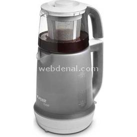 Arçelik K 3280 C Tiryaki Çay Makinesi