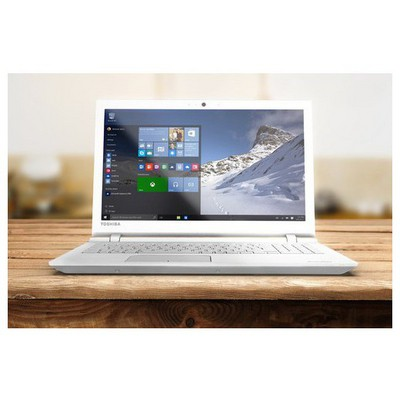 Toshiba Satellite C55-C-13F Laptop