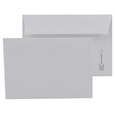 oyal-kare-zarf-beyaz-viktoria-114x162mm-90gr-25-li-paket