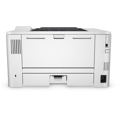 HP LaserJet Pro M402d Lazer Yazıcı