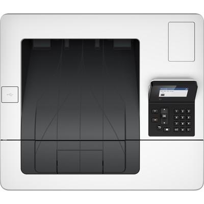 HP LaserJet Enterprise M506dn Lazer Yazıcı (F2A69A)