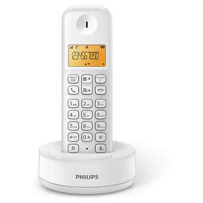 philips-d1301w-tr