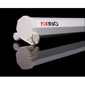 Axino Rps-240 240*200cm Storlu Projeksiyon Perdesi Projeksiyon Aksesuarı