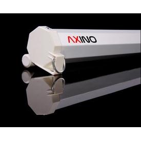 Axino Projeksiyon Perdesi Storlu 300x225(rps-300) Projeksiyon Aksesuarı