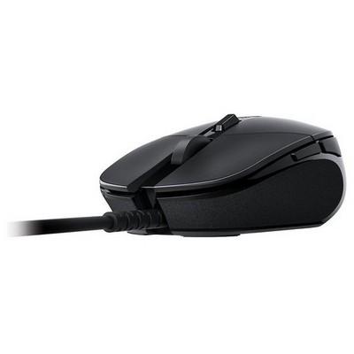 Logitech G303 DAEDALUS APEX Gaming  910-004383 Mouse