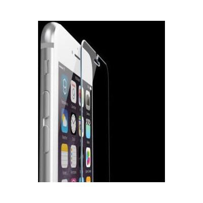 Microsonic Iphone 6s (4.7'') Full Body Temperli Cam Ekran Koruyucu Ön + Arka Ekran Koruyucu Film