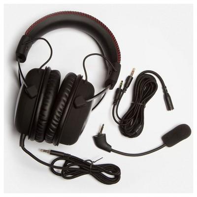 kingston-hyperx-cloud-core-headset-siyah