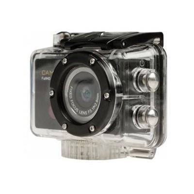 OEM Camlınk Cl Ac20 Full Hd Dahili Wi-fi Aksıyon Kamera Video Kamera