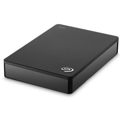 Seagate 4TB Backup Plus Taşınabilir Disk (STDR4000200)