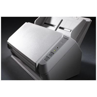 Fujitsu Sp1125 25ppm A4 Adf Dokuman Tarayıcı