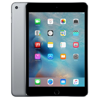 apple-mk722tu-a-ipad-mini-4-wi-fi-4-5g-64gb-uzay-grisi