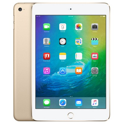 apple-mk752tu-a-ipad-mini-4-64gb-altin