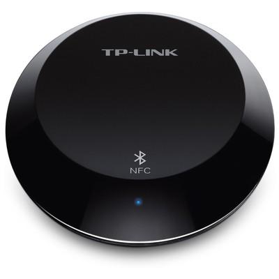Tp-link HA100 Bluetooth NFC Müzik Alıcılı Speaker