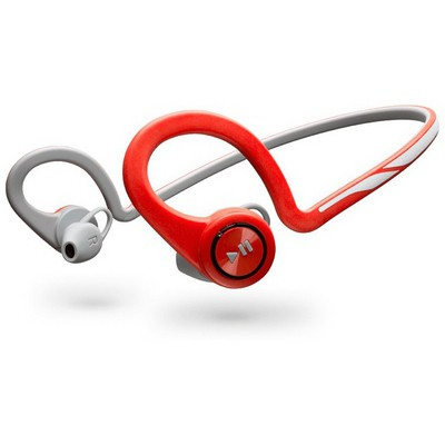 Plantronics Stereo Kırmızı Bluetooth Kulaklık