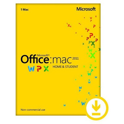 microsoft-ms-office-mac-home-student-2016-tr