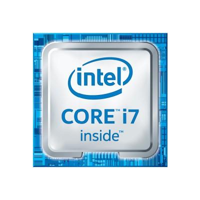 Intel Core i7-6700 Dört Çekirdekli İşlemci