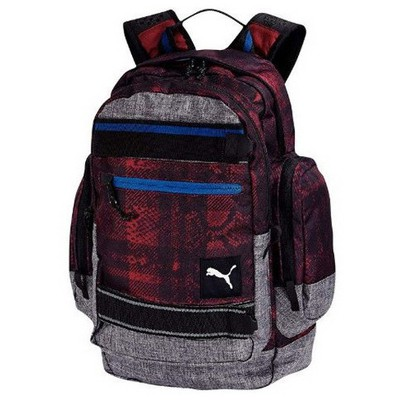 puma-072596-04-py-blaze-backpack-zinfandel-snartan
