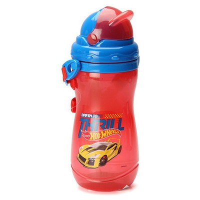 hot-wheels-plastik-su-matarasi-500ml