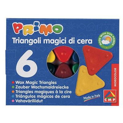 primo-ucgen-sihirli-mum-boya-6-renk