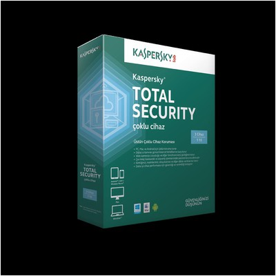 kaspersky-total-security-2015-3-kullanici-kutu