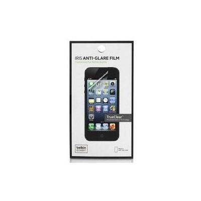 Belkin Iphone 4/4s Ekran Filmi-mat/2'li