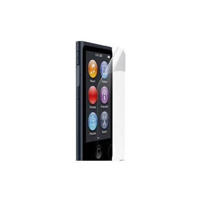 Belkin Ipod Nano 7g Ekran Filmi-mat