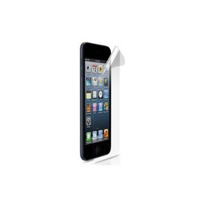 Belkin Ipod Touch 5g Ekran Filmi-mat