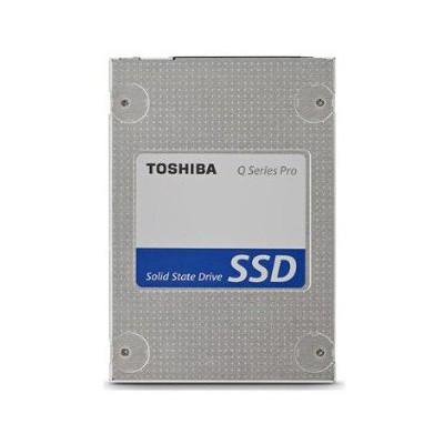 toshiba-hdts351ezsta