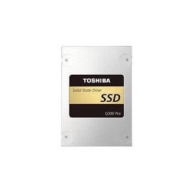 toshiba-hdts451ezsta