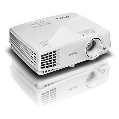 Benq Tw526 3200ans 1280x800 Hdmi Projeksiyon Projektör