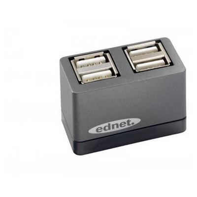 Ednet ED-85039 USB Aksesuarı
