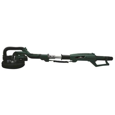 KL R7231a 600watt 225mm Alçıpan Zımpara Zımpara / Polisaj