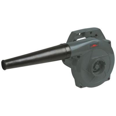 KL Hda903 600watt 16000 Dev/dk Üfleme / Emme Makinası Toplayıcı Üfleyici