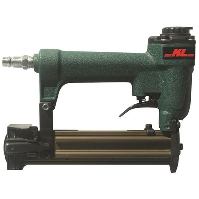 KL Klztp622 12/22mm Havalı Çivi Çakma Makinesi Zımba / Perçin