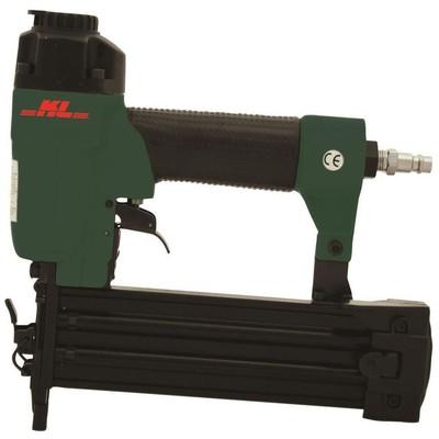 KL Klztf50 20/50mm Havalı Çivi Çakma Makinesi Zımba / Perçin