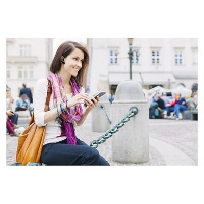 Plantronics Explorer 10 Bluetooth Kulaklık