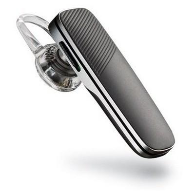 Plantronics Explorer 500 Gri Bluetooth Kulaklık