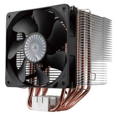 Cooler Master Hyper 612 v2 CPU Soğutucu (RR-H6V2-13PK-R1)