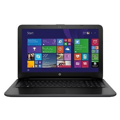 HP 250 G4 Laptop - N0Z69EA