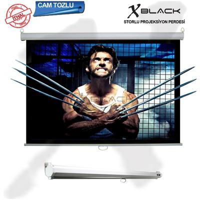 codegen-xgs-240-240x200-cam-tozlu-storlu-ithal-projeksiyon-perdesi-siyah-fonlu