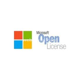 Microsoft Officestd 2016 Sngl Olp Nl 021-10554 Ofis Yazılımı