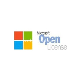 microsoft-officestd-2016-sngl-olp-nl
