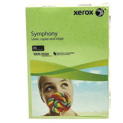 xerox-a4-renkli-fotokopi-kagidi-80-gr-koyu-yesil