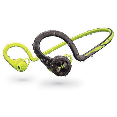 plantronics-backbeatfit-yesil